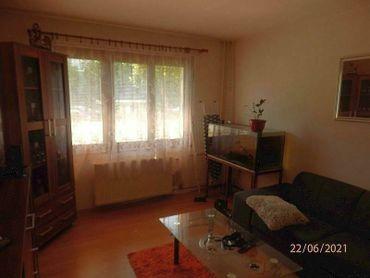 Na predaj 2-izbový byt na Pionierskej ulici (sídl. Lány) v Považskej Bystrici