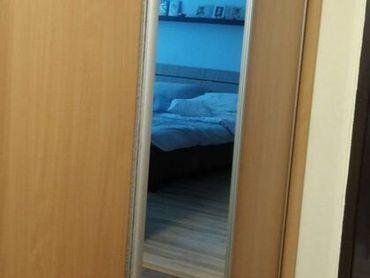 Reality holding+ ponúka Na predaj 2 izbový byt Martin