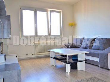 2 izbový byt na predaj Martin - Sever
