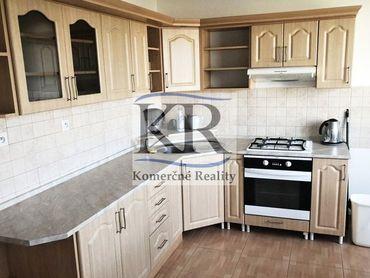 Pekný 3 izbový byt na predaj v Dubnici nad Váhom