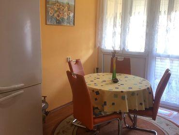 Na predaj 3izbový byt v Dunajskej Strede
