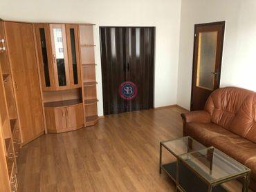StarBrokers- PREDAJ: Pekný 3-izb. byt so zasklenou loggiou, čiast.rekonšt., začiatok Petržalky- Kapi