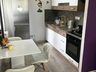 Ponúkam na predaj 3-izbový byt na Terase,ulica Rožňavská.