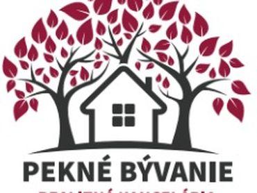 Kúpa 3 izbový byt Banská Bystrica.