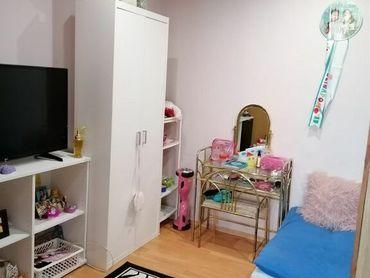 Ponúkame Vám EXKLUZÍVNE na predaj slnečný 2 izbový byt!