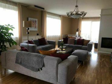 5 Izbový mezonetový byt na Drotárskej ceste na predaj