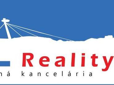 INVESTIČNÁ PONUKA – výborná lokalita: poz. 4 325 m2, Martin – Priekopa, 85.-€/m2 s DPH  (367 625.-€