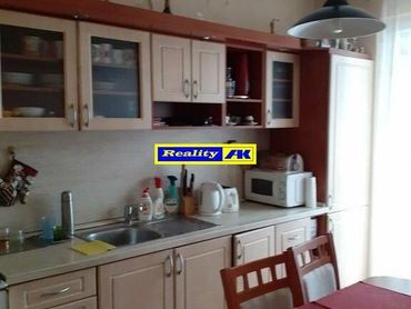 3 izbový byt na predaj v Priekope