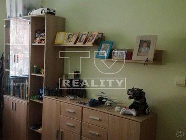 Top ponuka, Pekný 3izb.byt 62m2, Pribinová, Senec