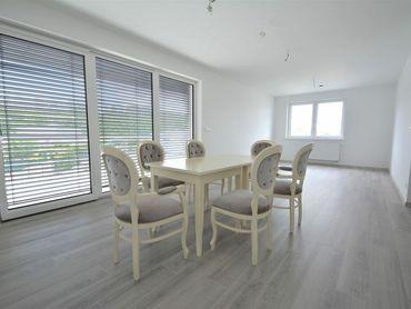 TRNAVA REALITY  - 3 izbový byt v NOVOSTAVBE s veľkou terasou vo vyhľadávanej lokalite Kamenná cesta,