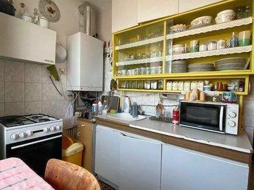 Predaj- 3 izbový byt s garážou Nové Zámky