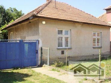 Predaj RD Výčapy - Opatovce, okres Nitra, pozemok 7,9a