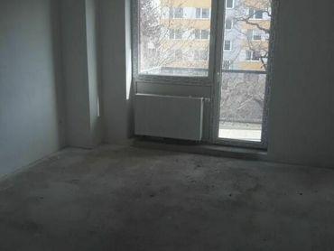 predaj 2-i byt Nitra - centrum