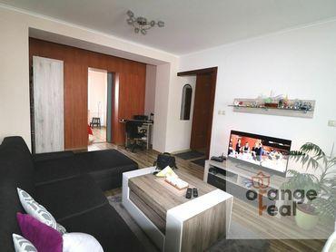 Tehlový 2 - izbový byt, Košice JUH