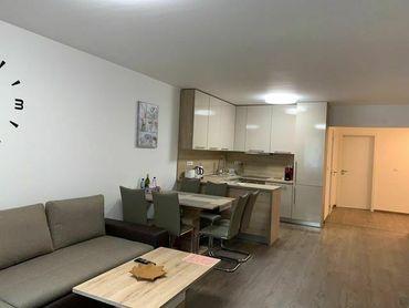 4 Izbový byt v novostavbe Stein na Blumentálskej na predaj