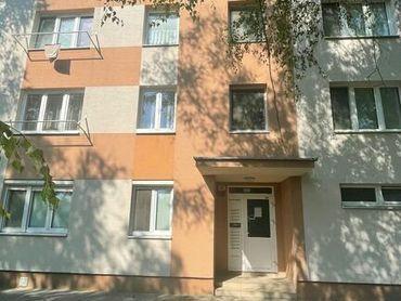 RK MAXIS REAL: NA PREDAJ: 1 izbový byt na investíciu  aj s overeným nájomníkom.