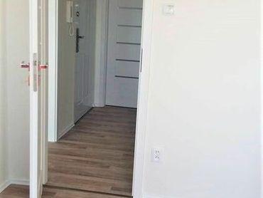 PRENÁJOM:  2 izb. byt BA - Ružinov, Rumančekova ul.  ID978