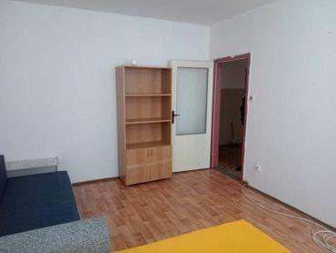 Na predaj veľký 2 izbový byt, s veľkou komorou, VII. sídlisko, Komárno