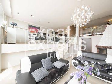 Krásny 6i rodinný dom, 360m2, s bazénom a exkluzívnym výhľadom