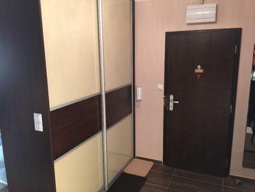 Top ponuka 3 izbový byt na prenájom Trnava centrum