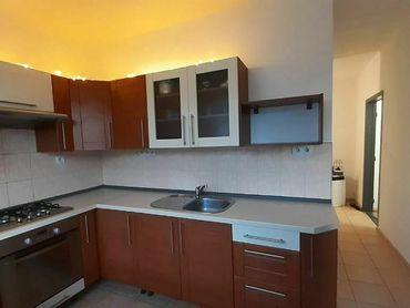 2 -izbový byt - Ružomberok