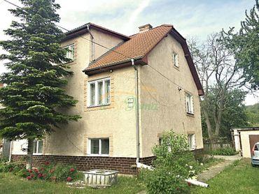 Rodinný dom na slnečnom veľkom pozemku - Vyšné Opátske, Košice IV