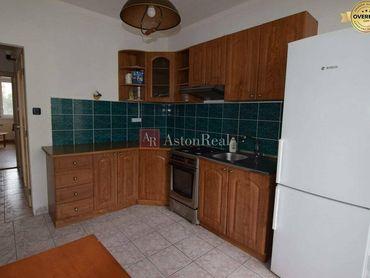 Predaj:Prerobený 3 izbový byt Martin-Záturčie s loggiou