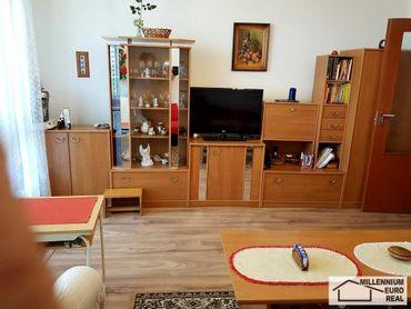 *RK MER - Predaj 3 izbový byt, Šustekova ulica, BA V – Petržalka, ZAČIATOK PETRŽALKY, VYHĽADÁVANÁ  L