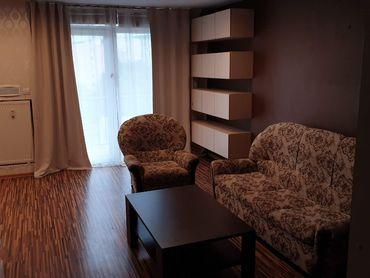 3 izb. byt   Staré Mesto   3 room apart. FOR RENT