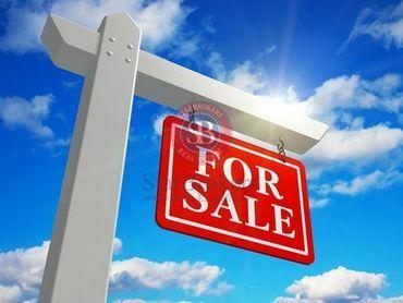 STARBROKERS - Predaj 4 izb. bytu s lodžiou vo vyhľadávanom type 4 posch. bytového domu, Petržalka- H