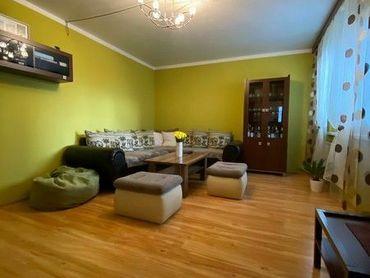 Exkluzívne na predaj veľký 3 – izbový byt s loggiou na ul. Ďumbierska, sídlisko Sekčov