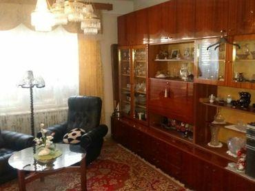 Ponúkame na predaj veľký rodinný dom v Hurbanove časť Bohatá