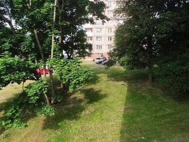 TOP Living: REZERVOVANÉ 2i byt – pôvodný stav- balkón- 55m2-výborná lokalita Sídlisko Tr.SNP -