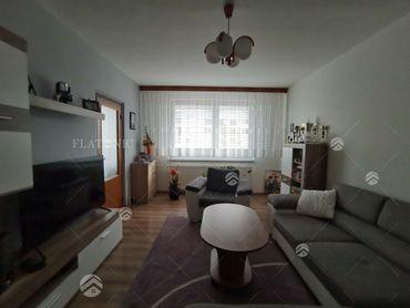 SLNEČNÝ 3 I BYT S BALKÓNOM, 70 m2, POPRAD