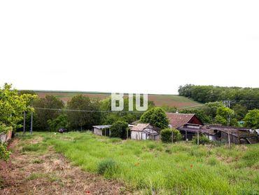 Krásny pozemok na predaj 6,3 ára - Kotrbál (Nové Sady)