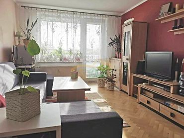 3i byt s 2 loggiami, Levočská, Košice – Nad Jazerom
