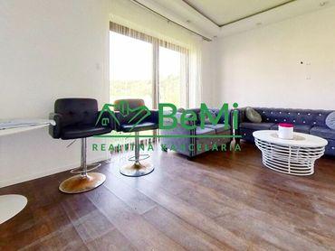 Krásny rodinný dom Sabinov ID 055-12-TAK3a