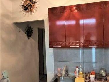 Zrekonštruovaný 1,5 izbový byt Trnava