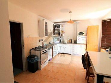 2-izbový byt / 58 m2 / na predaj, Píly, Prievidza