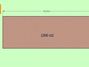 Reality holding+ ponúka Skladovacie priestory na prenájom Prievidza 1300 - 2000m2
