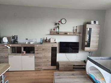 REZERVOVANÉ 2-izb. byt prenájom, Východná, Trenčín