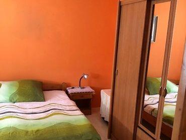 PREDAJ - ZÁMENA - REALITY BROKER ponúka na predaj pekný 3 izb. byt s loggiou v centre mesta