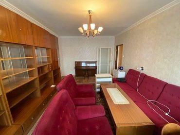 Predaj- 3 izbový byt Nové Zámky