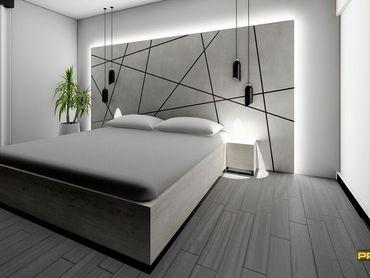 Novostavba 2 izbový byt Rezidencia Prestige Malé Tatry