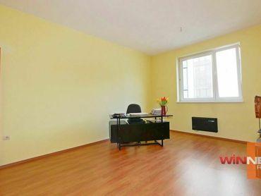 PREDAJ: 4 izbový byt v centre mesta Ružomberok ulica Mostová