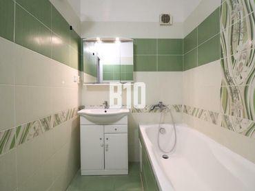 Rezervované - TOP - priestranný 4izbový byt na prenájom 80m2 - Juh
