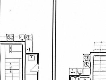 Reality holding+ ponúka Na predaj 1 izbový byt Martin - exkluzívne v Rh+
