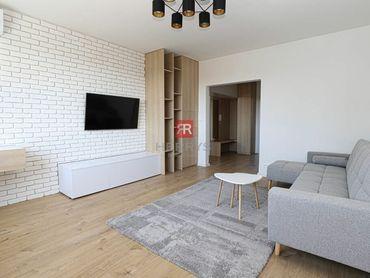 HERRYS - Na prenájom priestranný 3 izbový byt kompletne prerobený vo vyhľadávanej lokalite