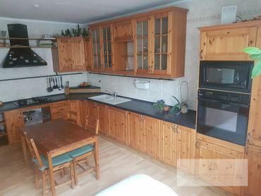 Priestranný 2 izb. byt po kompletnej rekonštrukcii v TOP lokalite
