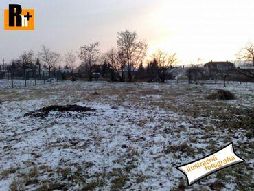 Pozemok pre bývanie Stupava 2535 m2, krásny výhľad, slnečne orientovaný na predaj - TOP ponuka